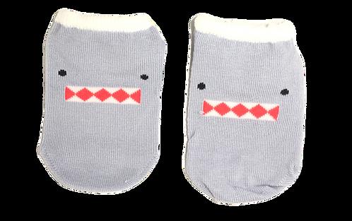 Donavan Ankle Socks