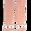 Thumbnail: Soffie Knee Length Socks