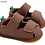 Thumbnail: Benson Sandals