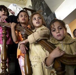 Iraqi-orphans.jpg