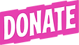 AV - Button - Donate - Pink Alt.png