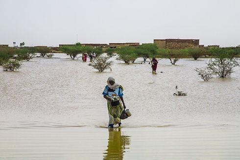 sudan flood.jpg