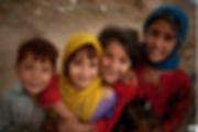 afghan orphans.png