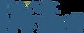 DM - Stacked Logo - Blue Green - No Line