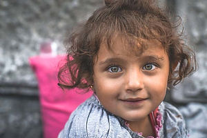 syrian orphan.jpg