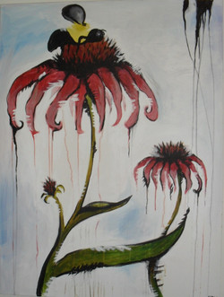 coneflower-with-bee_edited