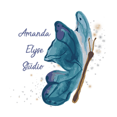 Amanda-ButterflyLogo-01.png