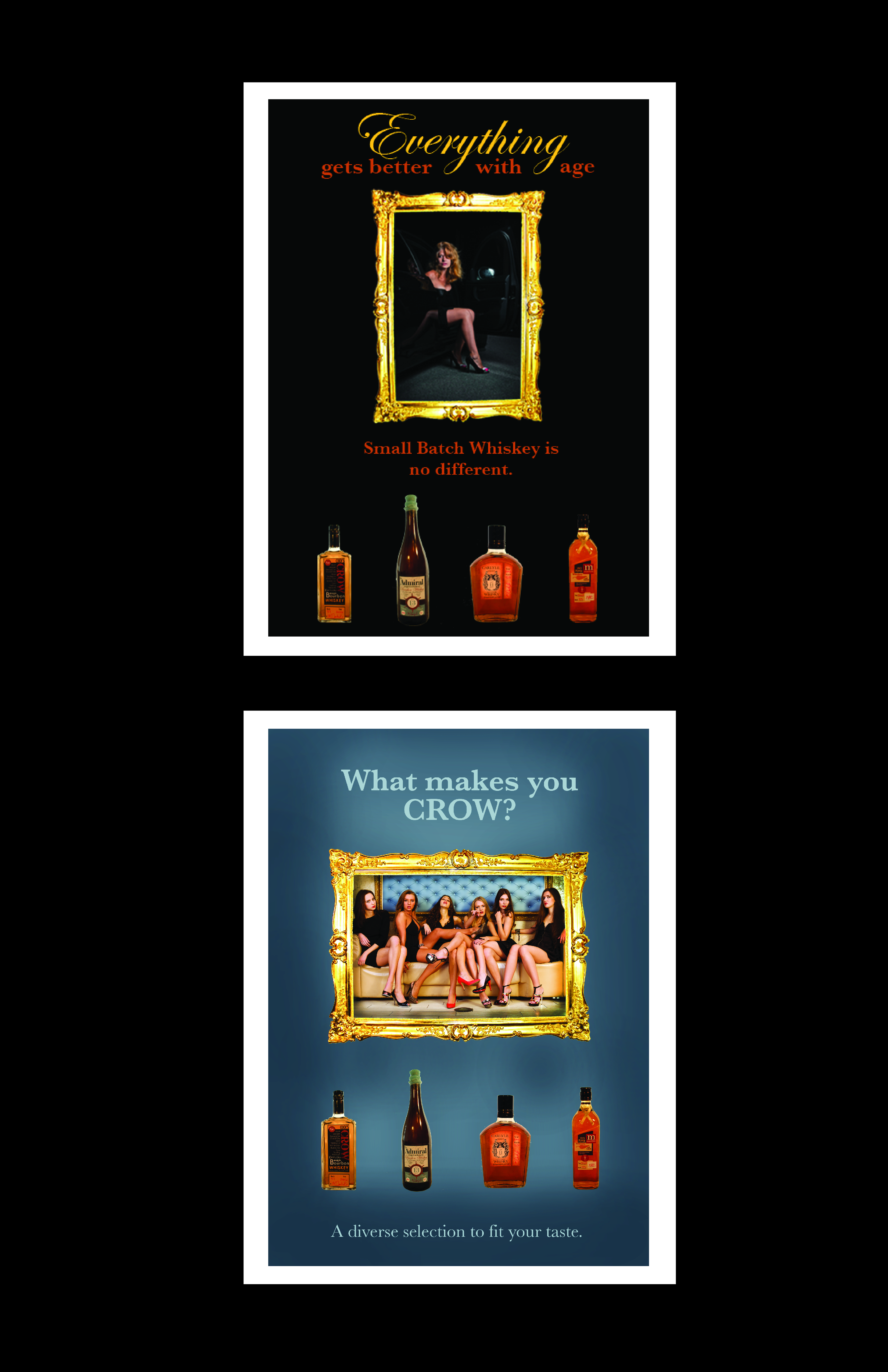 WhiskeyAds