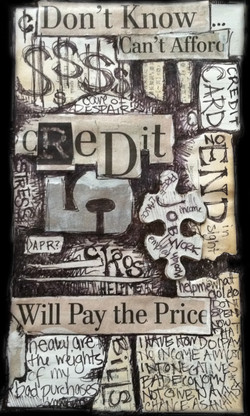 CreditCollage