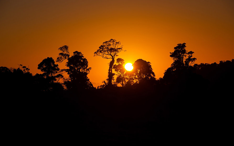 Sunset 4K HD473309140.jpg