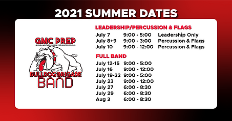 2021 Summer Dates-01.png