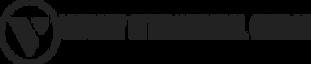 LogoVIC01.png