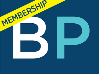 New Membership Options Available