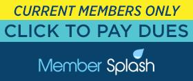 member-splash 3b.png