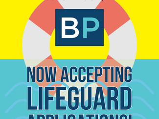 Lifeguard Applications and Certification Class