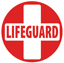 Now Accepting Lifeguard Applications!