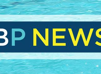 Blossomwood Pool News, 2/17/2020