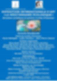 Announcing_165398578218197.jpeg