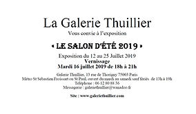 Salon dete 2019.JPG