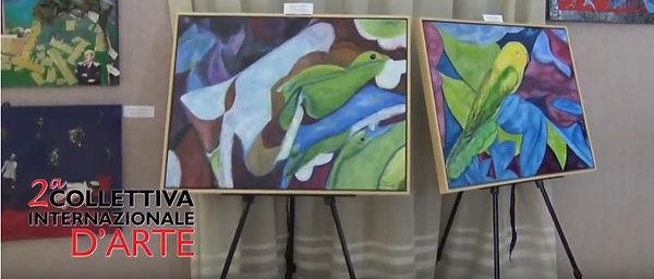 Vogeltjes op website expo.JPG