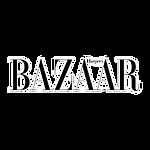 Bazar Logo Trans