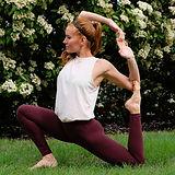 AGulliver_Yoga-36.jpg