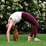 AGulliver_Yoga-34_edited.jpg