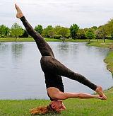 AGulliver_Yoga-7.jpg