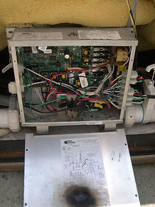 bad electrician.jpg