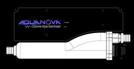 AquaNovaDwg1.png