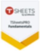 tsheets badge attempt2.png