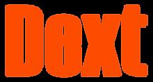 dext-logo-freelogovectors.net_.png