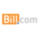 bill dot com logo for website 1119.png