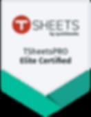 tsheets PRO elite partner 2x.png