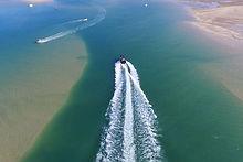 thriller-ocean-tour.jpg