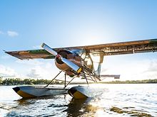 Seaplane Adventure.png