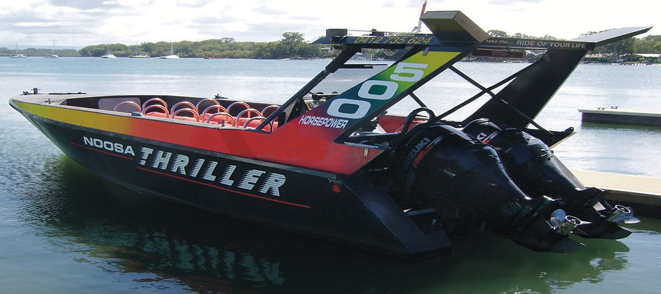 Noosa%20Thiller%20Boat%20-%20Cropped%20a