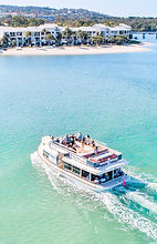 noosa-marina-noosa-ferry-charter.jpg