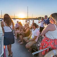 sunset_cruise_noosa_river.jpg