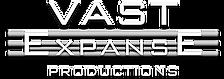 VE-Logo-Trans.png