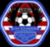 best cny sounders logo.png