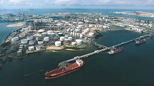 ExxonMobil-Singapore.jpg