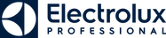 Electrolux_Professional_logo_master_blue