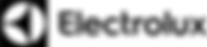 Elecrolux