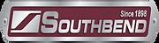 southbend_range copy.png