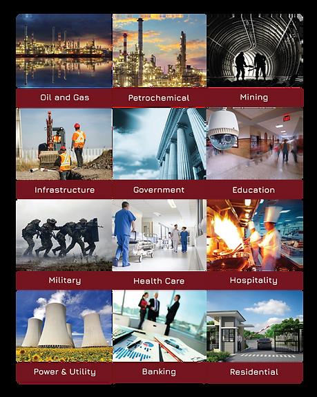 industries we serve tri-01.png