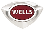 Wells_Manufacturing.png