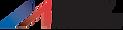 Middleby-Advantage-Logo (1).png