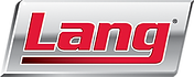 cropped-LangLogo1-e1441307635728.png