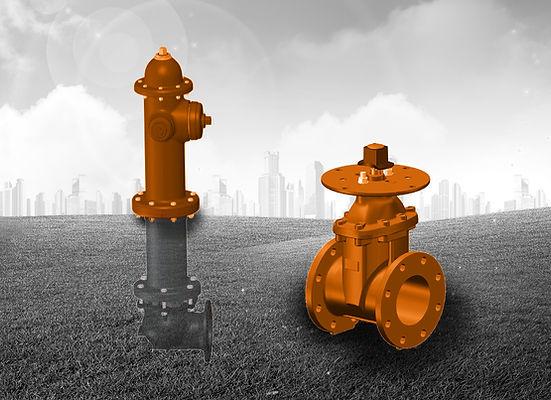 hydrant and valve bw orange psd.jpg